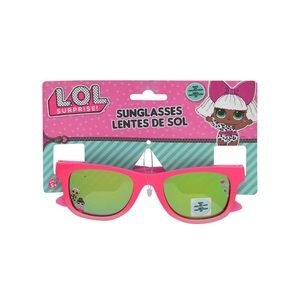 Other - Lol Surprise! Girl Sunglasses